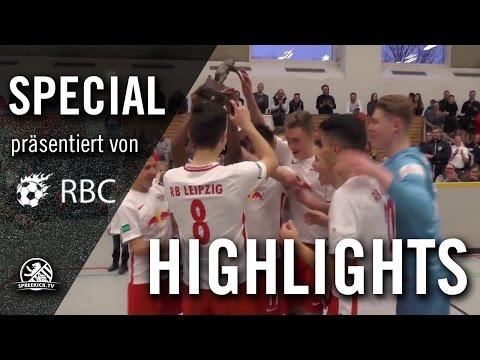 Die Stars der Zukunft | SPREEKICK.TV