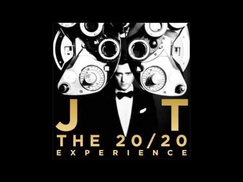 Baixar Justin Timberlake - Mirrors (Long Version)