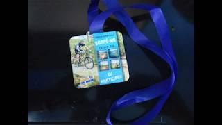 Bikers Rio Pardo | Vídeos | Ciclo Aventura Guapé MG