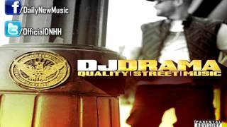 DJ Drama - So Many Girls (Feat. Wale, Tyga & Roscoe Dash)