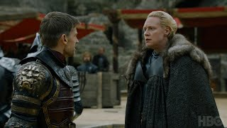 Game of Thrones: Season 7 Episode 7: Inside the Episode (HBO ...