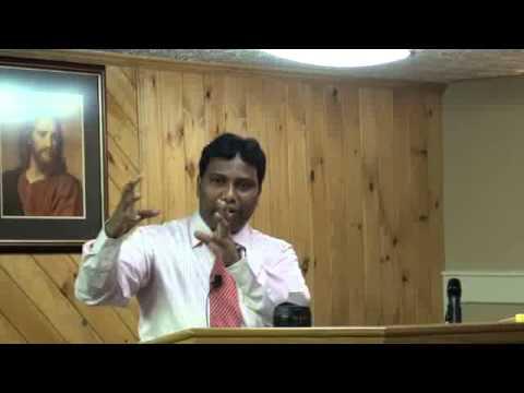 12-0829 - God Mirror- Samson Shetty