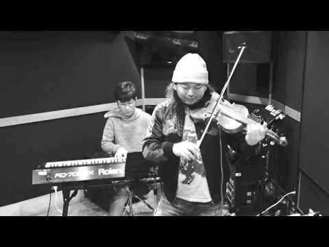 全力少年 / スキマスイッチ(COVER)