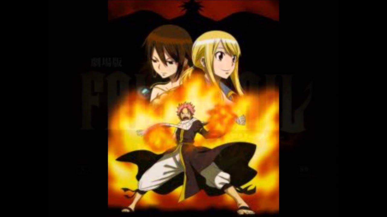 Watch naruto shippuden movie anime freak / Bollywood new movies