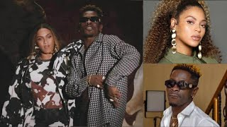 Beyonce ft Shatta Wale - Already Official Video Drops!