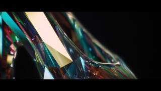 Cendrillon :  teaser VO
