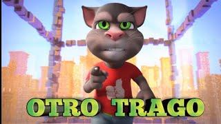 SECH - otro trago / gato tom