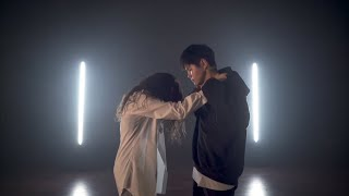 KAYCEE RICE AND SEAN LEW DUO COMPILATION 2018 | ALL DANCES (JANUARY-DECEMBER)