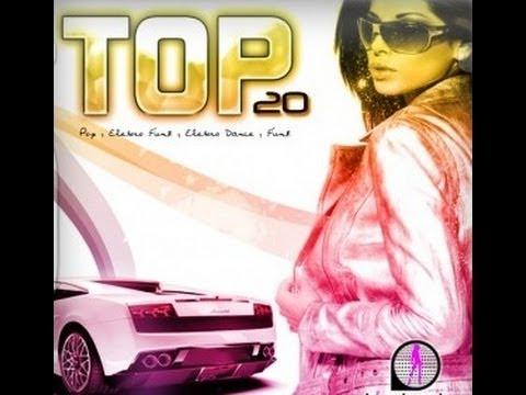 Baixar Top 20 Funk Mais Tocados do Momento 2013(DJDEDÉ)