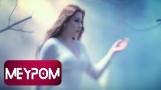 Funda Arar - Geceler (Official Video)