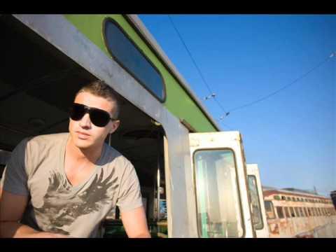 Serge Devant featuring Taleen - 3 AM Eternal  (Extended mix).wmv