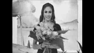 Emel Müftüoğlu - Eğlenilecek Evlenilecek Kızlar