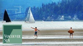 Top stories: Aug. 13, 2018 | Vancouver Sun