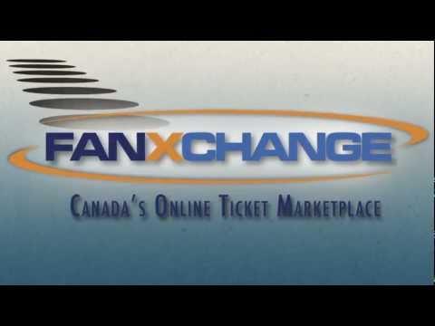 FanXChange