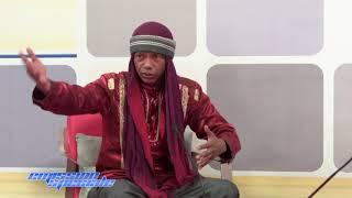EMISSION SPECIALE DU 16 MAI 2018 KOHEN RIVOLALA BY TV PLUS MADAGASCAR
