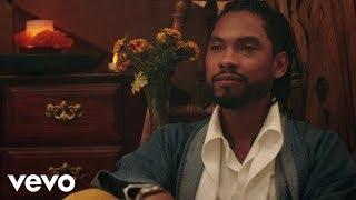 "Miguel - Remember Me (Dúo) (From ""Coco""/Official Video) ft. Natalia Lafourcade"