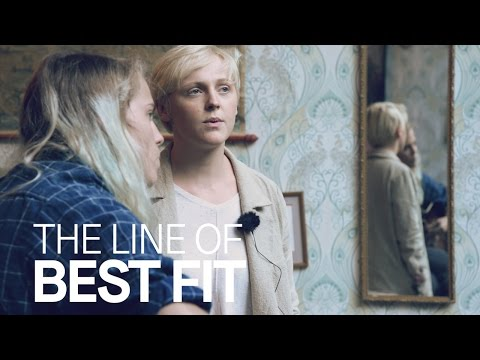 Laura Marling & Marika Hackman perform