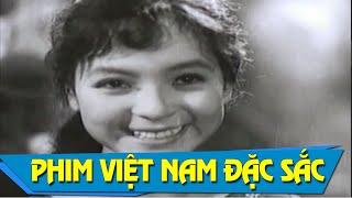 Chị Nhung Full | Phim Việt Nam Đặc Sắc