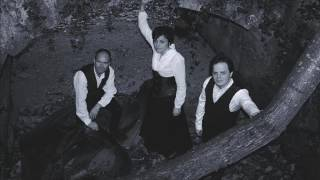 Hap Bazard - Hap BaZard - A new scotch tune & A new irish tune (Lilliburlero) H. Purcell