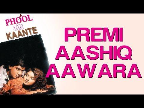 Phool Aur Kaante Watch Online Streaming Full Movie Hd