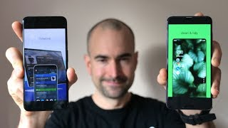 Best Android Launchers (2020) -