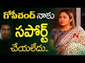 Gutta Jwala Sensational Comments on Badminton Coach Gopich..