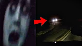 Tube Reader | 5 Scary Videos You Should NOT Watch At Night