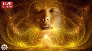 432Hz ✤ The DEEPEST Healing ✤ Let Go Of All Negative Energy ✤ Healing Meditation Music