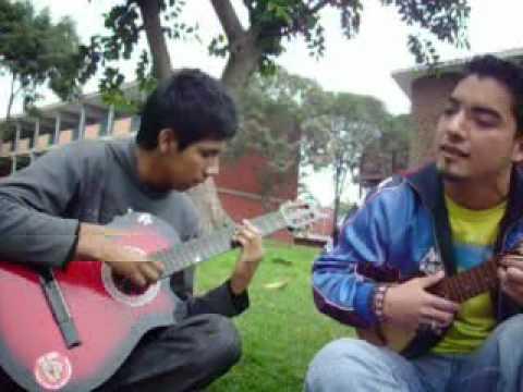 Mientes - Camila - cover - guitarra - how to Play - como tocar - español