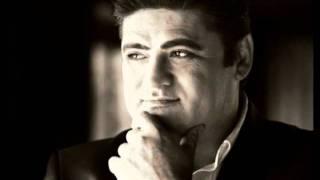 Naum Petreski - Odi zvezdo (2010)