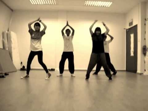 Baixar Counting Stars Choreography - One Republic