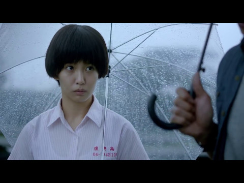 The Teenage Psychic OST - 通靈少女片尾曲- 木良真真-無題日常 - OFFICIAL VIDEO