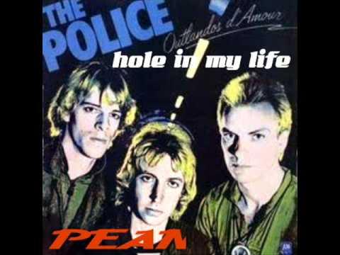 the police - be my girl-sally (outlandos d'amour).wmv