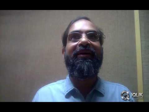 Director-Rama-Raju-Talks-About-Oka-Manasu