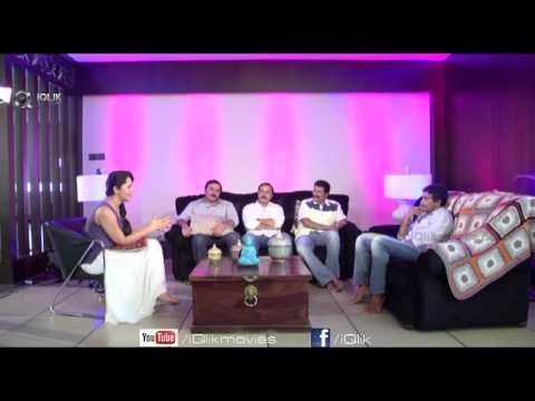 Aagadu-Movie-Team-Chit-Chat-02---Srinu-Vaitla--Ram-Achanta--Gopichand-Achanta--Anil-Sunkara