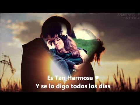 Pierce The Veil - Just The Way You Are (Bruno Mars Cover) [Sub Español]
