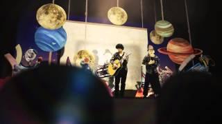 カシスオレンジ / 吉田山田【MUSIC VIDEO】