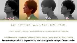 ฟังเพลง ดาวโหลดเพลง JUNGKOOK V JIN JIMIN ที่นี่ 2sh4sh com