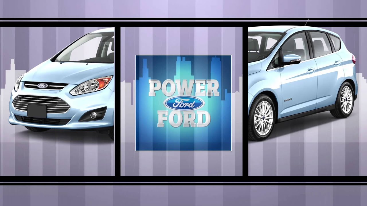 powerford2 this site is the bee 39 s knees. Cars Review. Best American Auto & Cars Review