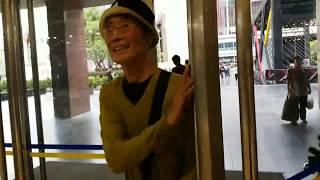 Bangkok Shopping 🔴 Burger Planet LIVE Daily Vlog