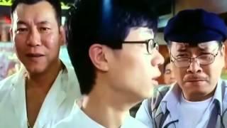 Phim Hài Châu Tinh Trì  mới nhất 2016 - Hoàng Tử bánh chứng  thuyết minh