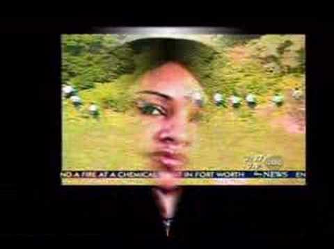 Latoyia Figueroa A Philadelphia Tragedy Youtube