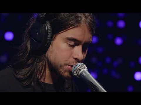 (Sandy) Alex G - Full Performance (Live on KEXP)