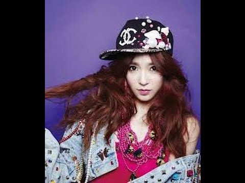 소녀 시대 SNSD - Tiffany From Girls Generation Sing Perfect 소녀 시대의 티파니가 완벽한 노래 - Smashpipe music Video