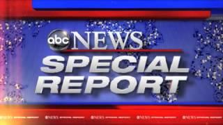 ABC News Special Report Pre Viz To Final