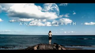 Another earth :  bande-annonce VOST
