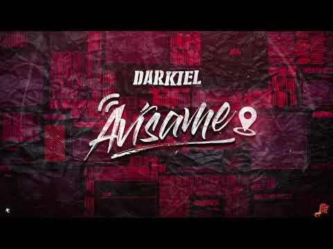 Darkiel - Avisame