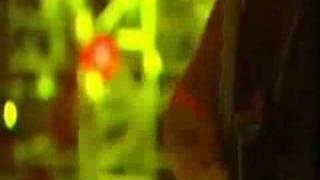 Devoured by Vermin (Live)