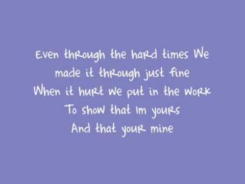 Big Bang- Make Love lyrics