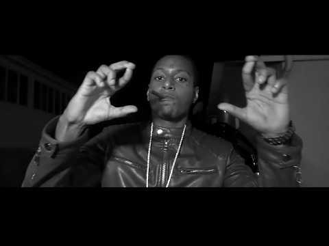 Mara Di'Jesus 🕉 - Tiré Tchouw En Trap [Exclusive - Freestyle Video]